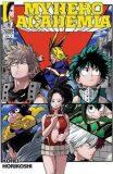 My Hero Academia (8) - Horikoshi Kohei