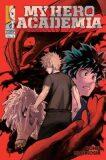 My Hero Academia (10) - Horikoshi Kohei