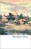 Burmese Days - ILC Czechoslovakia