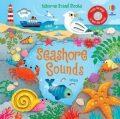 Seashore Sounds - Sam Taplin