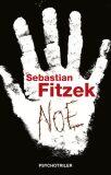 Noe (defektní) - Sebastian Fitzek