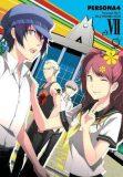 Persona 4, Volume 7 - Sogabe Shuji