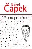 Zóon politikon - Karel Čapek