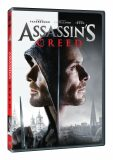 Assassin´s Creed - MagicBox