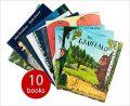 Julia Donaldson 10-book Collection 2020 (Ziplock) - Julia Donaldson