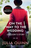 Bridgerton (Book 8) - Julia Quinn