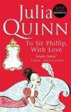 Bridgerton (Book 5) - Julia Quinn