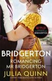 Bridgerton (Book 4) - Julia Quinn