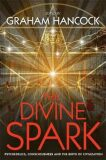 The Divine Spark : Psychedelics, Consciousness and the Birth of Civilization - Graham Hancock