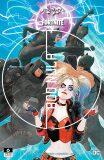 Batman Fortnite - Bod nula 6 - Gage Christos