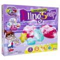 Grafix Vyrob si mýdlo - Grafix