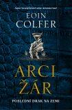 Arcižár - Eoin Colfer