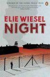 Night - Elie Wiesel