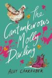 The Cantankerous Molly Darling - Carragher Alvy