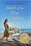 Island of the Blue Dolphins - O'Dell Scott