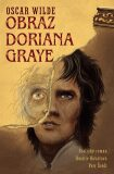 Obraz Doriana Graye - grafický román - Oscar Wilde