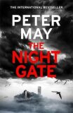 The Night Gate - Peter May