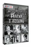 Sňatky z rozumu (remasterovaná verze) - Vladimír Neff