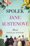 Spolek Jane Austenové - Natalie Jenner
