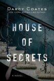 House of Secrets - Darcy Coates