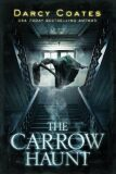 The Carrow Haunt - Darcy Coates