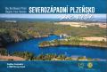 Severozápadní Plzeňsko z nebe - Srněnská Radka
