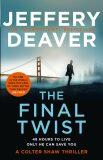 The Final Twist - Jeffery Deaver