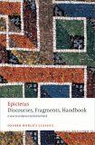Discourses, Fragments, Handbook - Epictetus