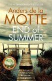 End Of Summer - Anders de la Motte