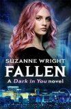 Fallen - Suzanne Wright