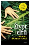 Život elfů (defektní) - Muriel Barberyová