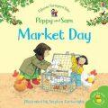 Market Day - Heather Amery