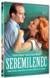 Sebemilenec - bohemia motion pictures