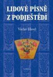 Lidové písně z Podještědí (defektní) - Václav Havel