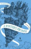 A Winter´s Promise - Christelle Dabos