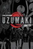 Uzumaki (3-in-1 Deluxe Edition) - Ito Junji
