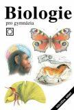 Biologie pro gymnázia - Jan Jelínek, ...