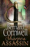 Sharpe´s Assassin - Bernard Cornwell