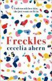 Freckles - Cecelia Ahern