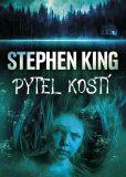 Pytel kostí - Stephen King