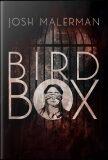 Bird box (defektní) - Josh Malerman