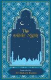 The Arabian Nights - Burton Richard