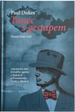 Tanec s gestapem - MapCards.net