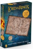 Puzzle Lord of The Rings 1000 ks Středozem - Abysse