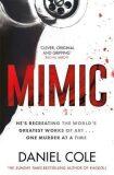 Mimic - Daniel Cole