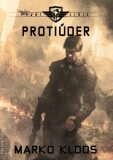 Protiúder - První linie 6 - Marko Kloos
