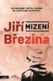 Mizení - Jiří Březina