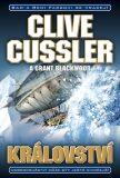 Království (defektní) - Clive Cussler, Grant Blackwood