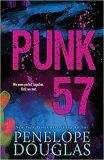 Punk 57 - Penelope Douglasová