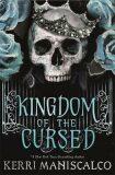 Kingdom of the Cursed - Kerri Maniscalco